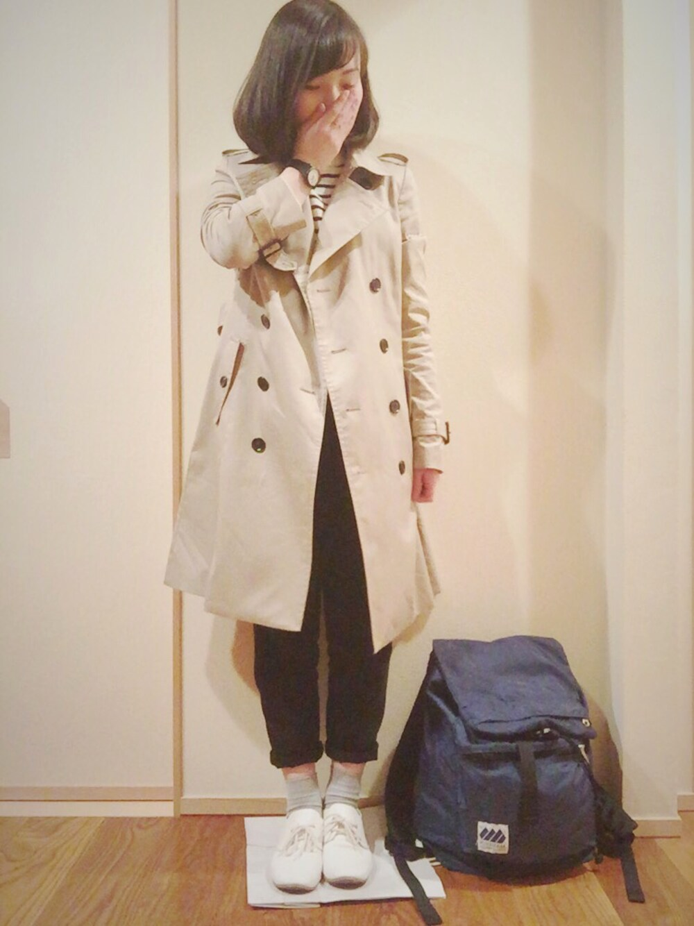 https://wear.jp/kaoru123/6538028/