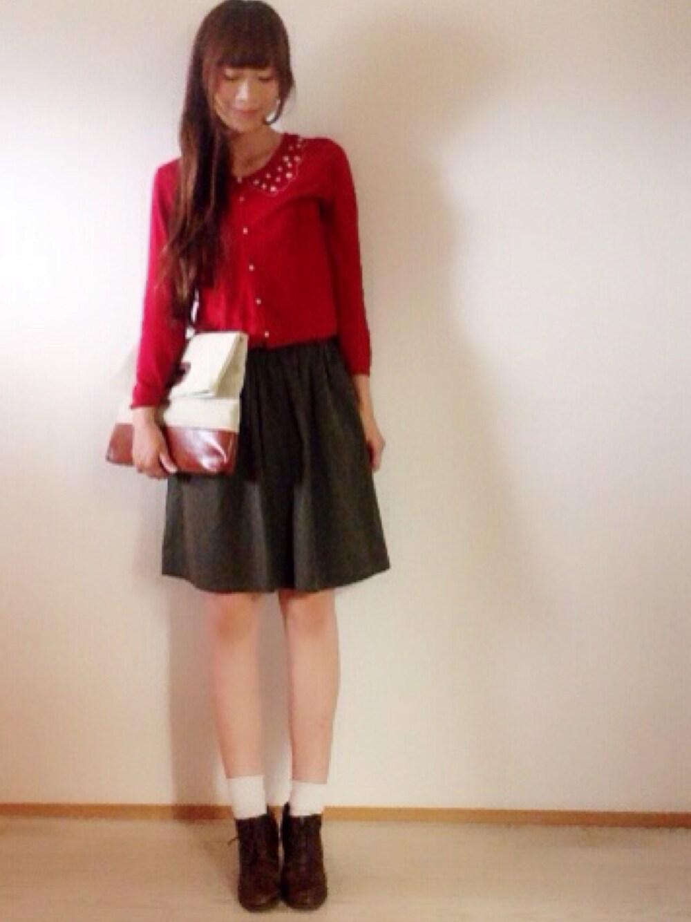 https://wear.jp/otakasan/4804274/