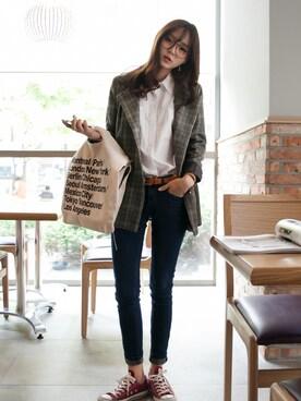 安くてかわいい!韓国ファッション通販のおすすめブランドTOP35選