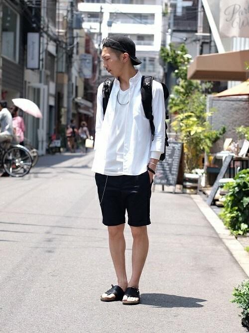 https://wear.jp/loungelizardosaka/4332987/