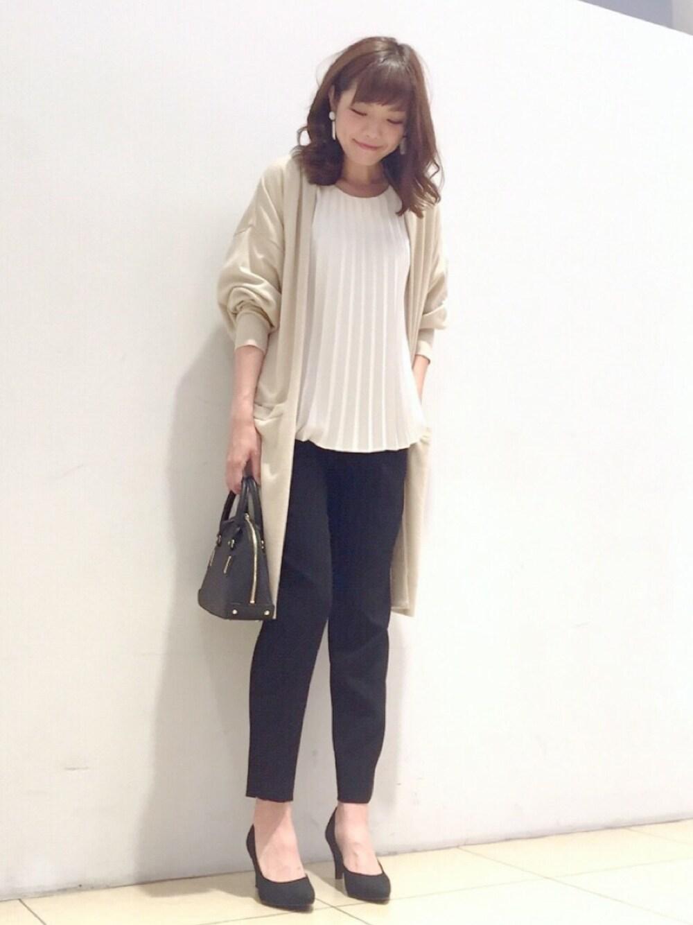 https://wear.jp/naaa727/7695357/