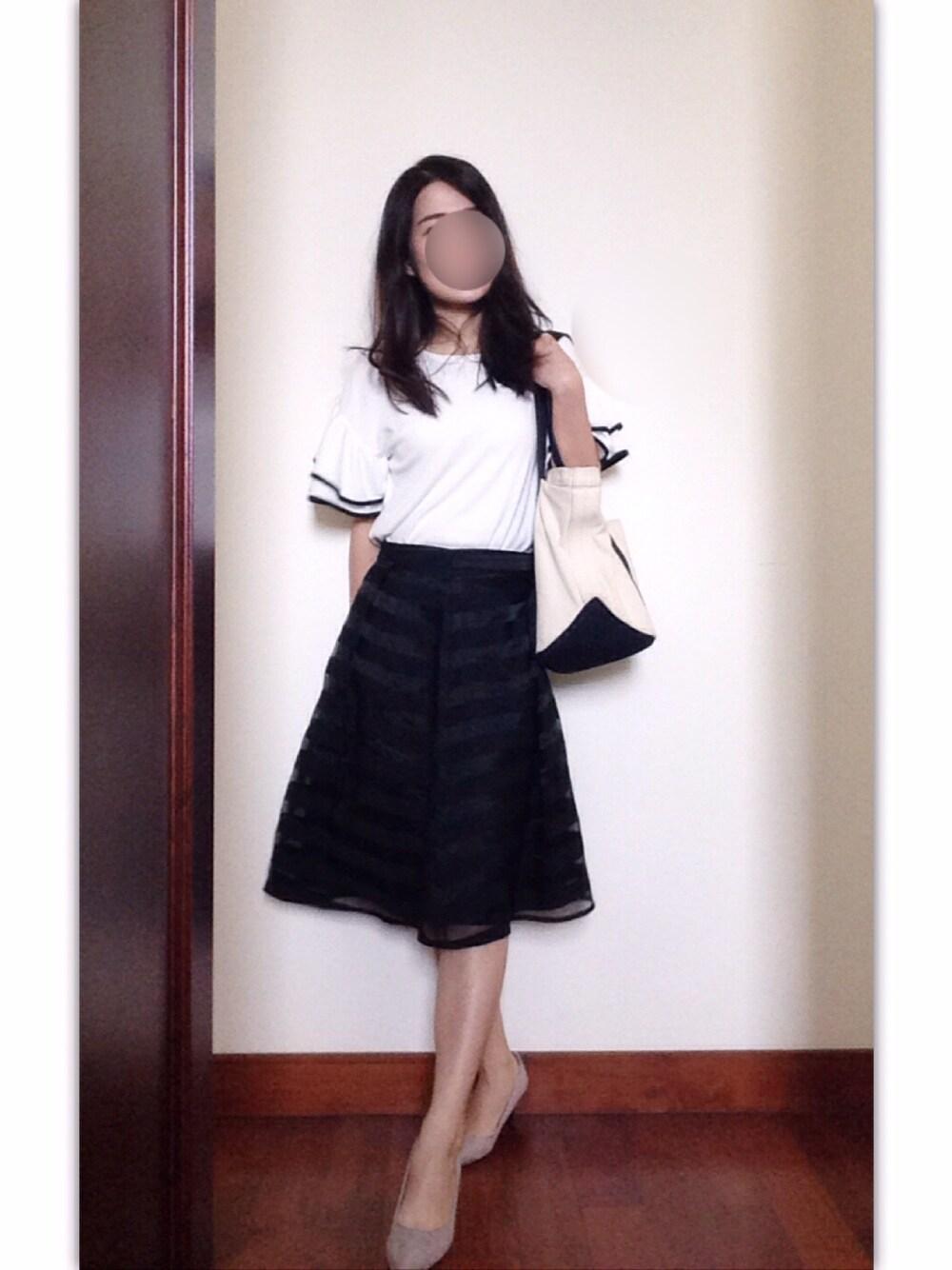 https://wear.jp/hihil/6379900/
