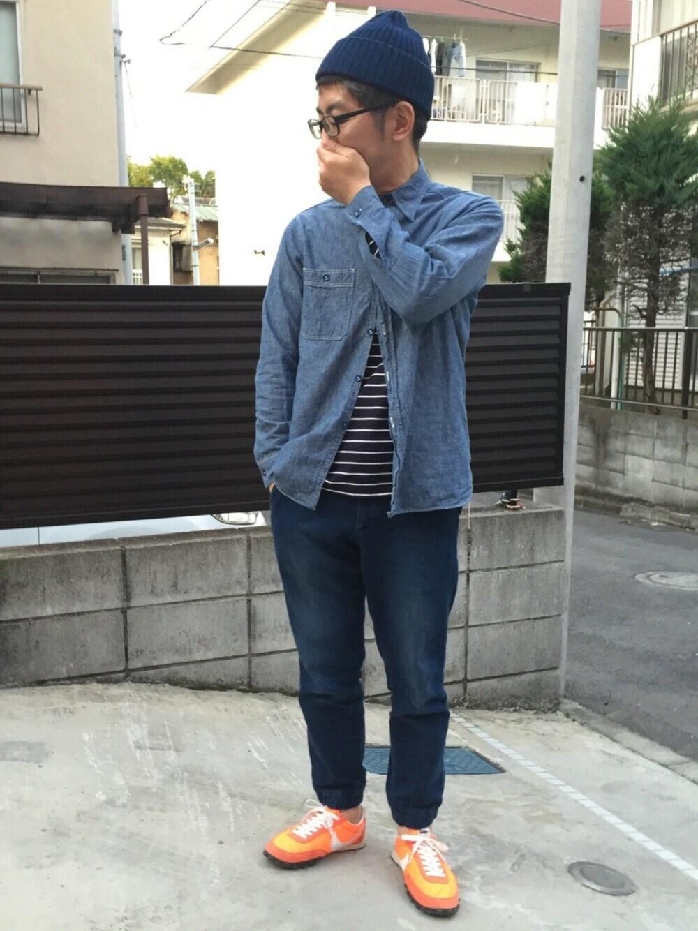 https://wear.jp/winny4742/6673293/