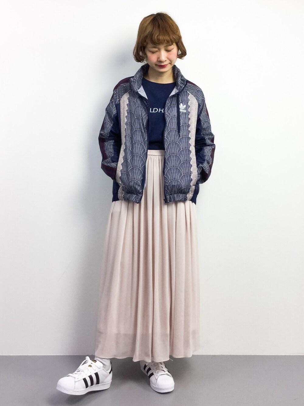 https://wear.jp/wear10040/6790124/