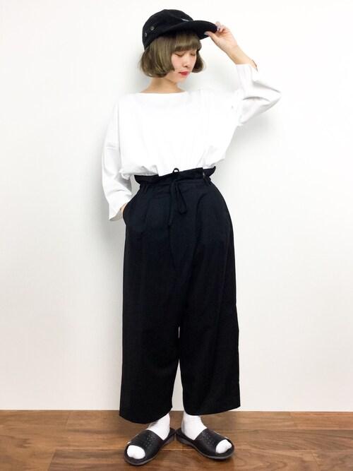 https://wear.jp/wear10040/7328422/