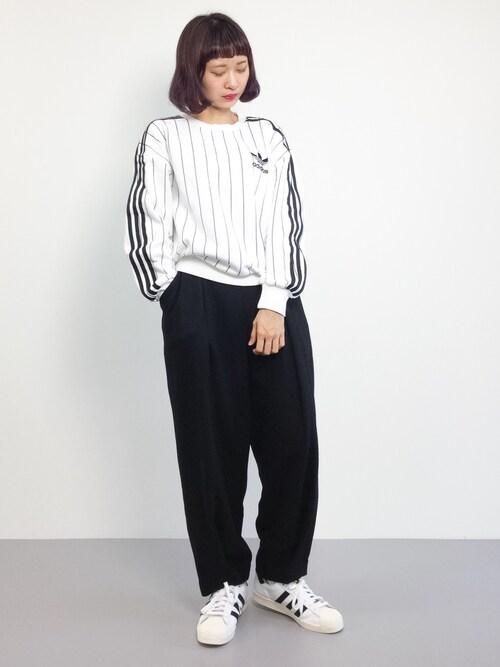 https://wear.jp/wear10040/7782182/
