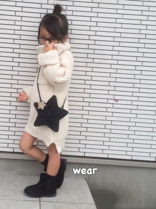 https://wear.jp/yuzumu/5781169/