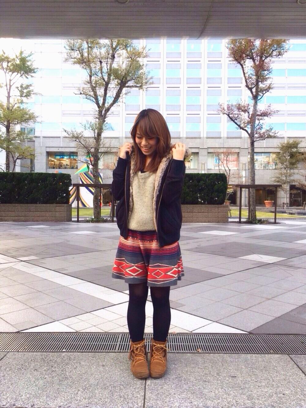 https://wear.jp/maichi0108/5466604/