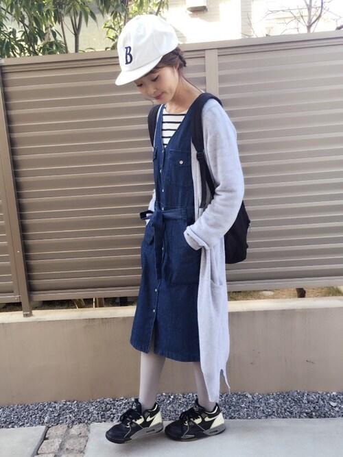 https://wear.jp/aoaoaoi1003/6346604/