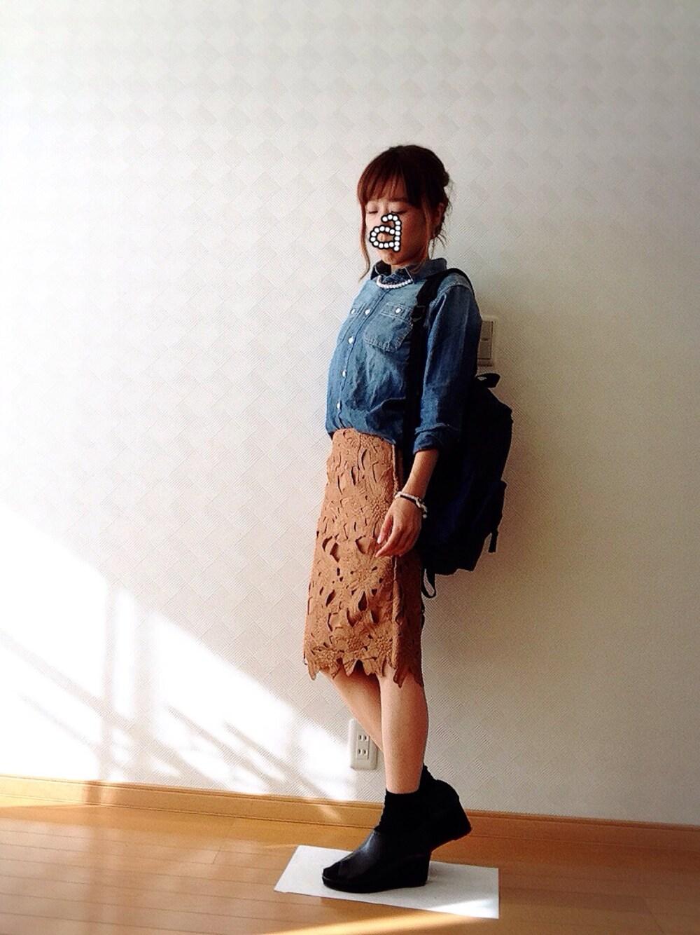 https://wear.jp/ayaya7965/5266249/