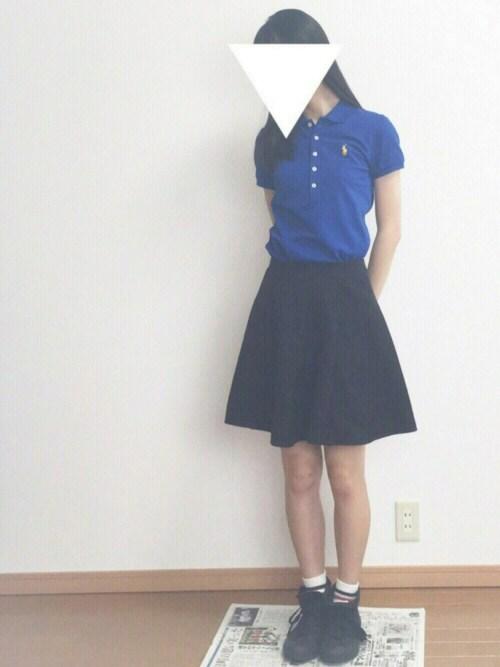 https://wear.jp/manaacaaa/7768079/