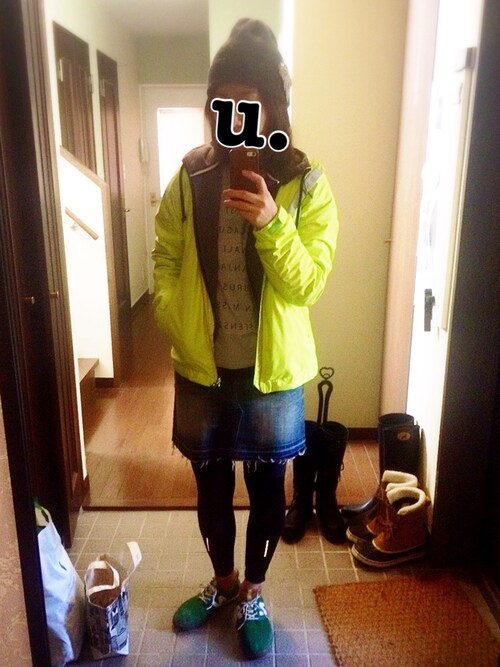 https://wear.jp/yuriver/6063367/
