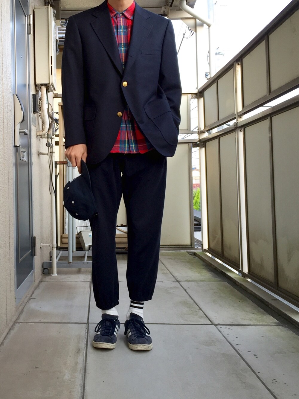 https://wear.jp/jomana/5267957/