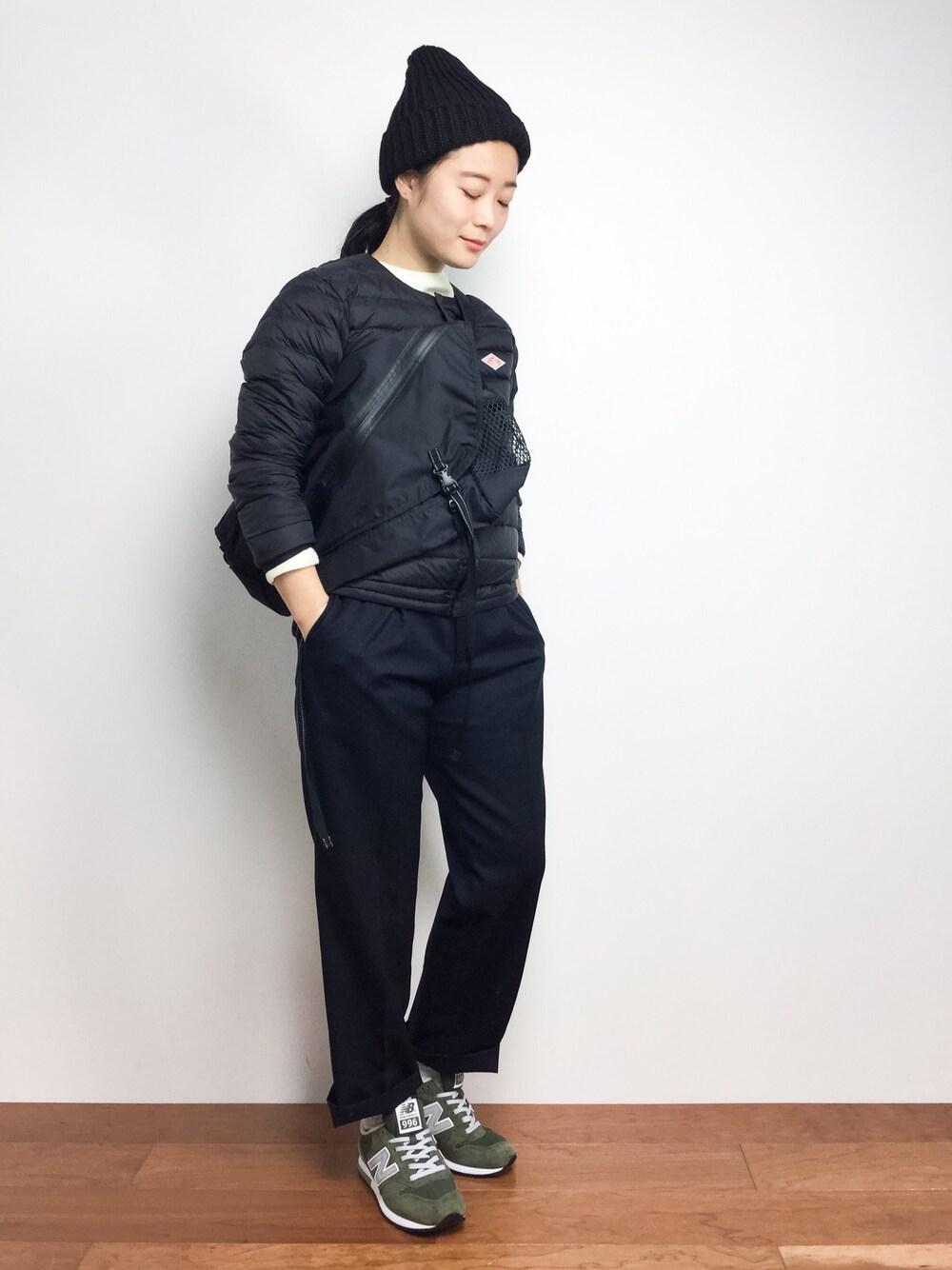 https://wear.jp/chiku_yurie/11665259/