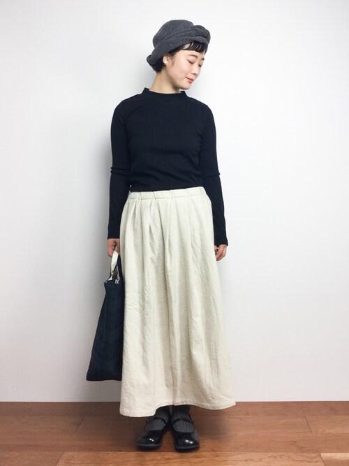 https://wear.jp/zozost970/8343510/