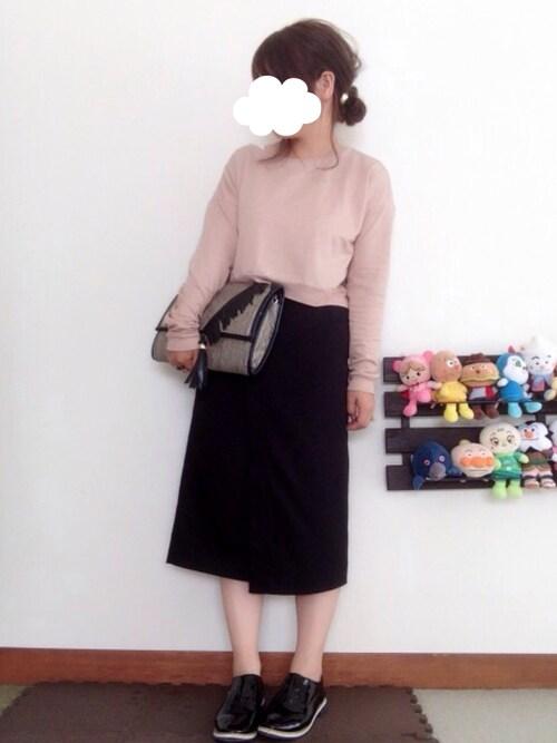 https://wear.jp/toco6162/4993324/