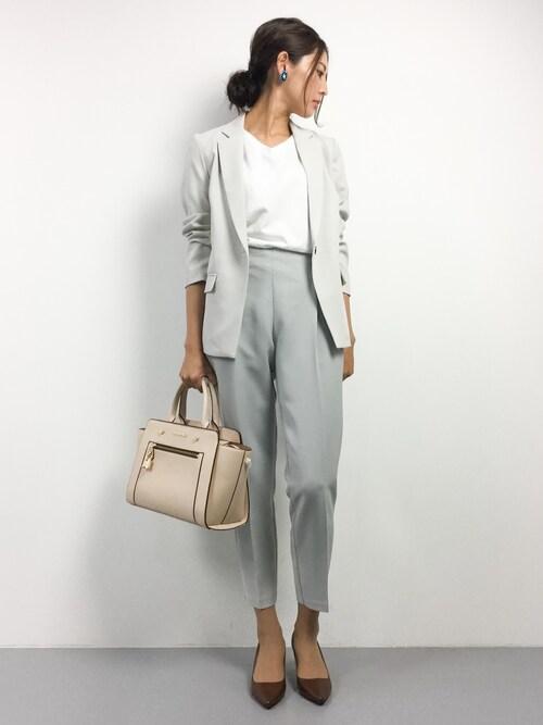 https://wear.jp/wear10001/7234642/