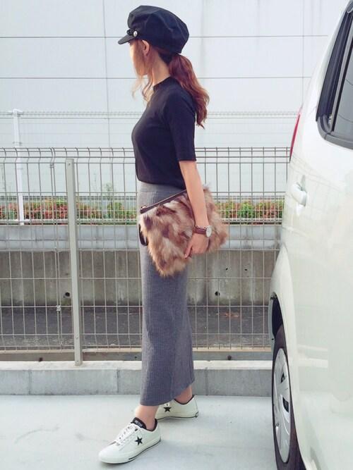https://wear.jp/riosa0306/7944996/