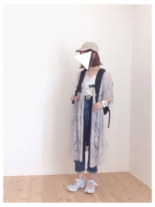 https://wear.jp/daipocochan7/7328365/