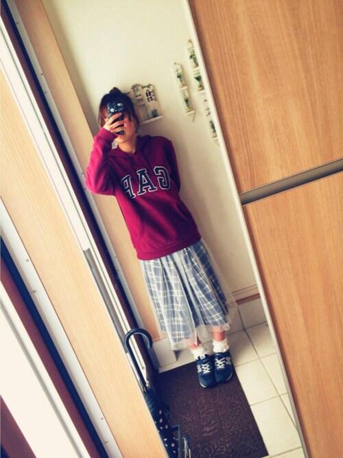 https://wear.jp/ayn0109sola/6149572/
