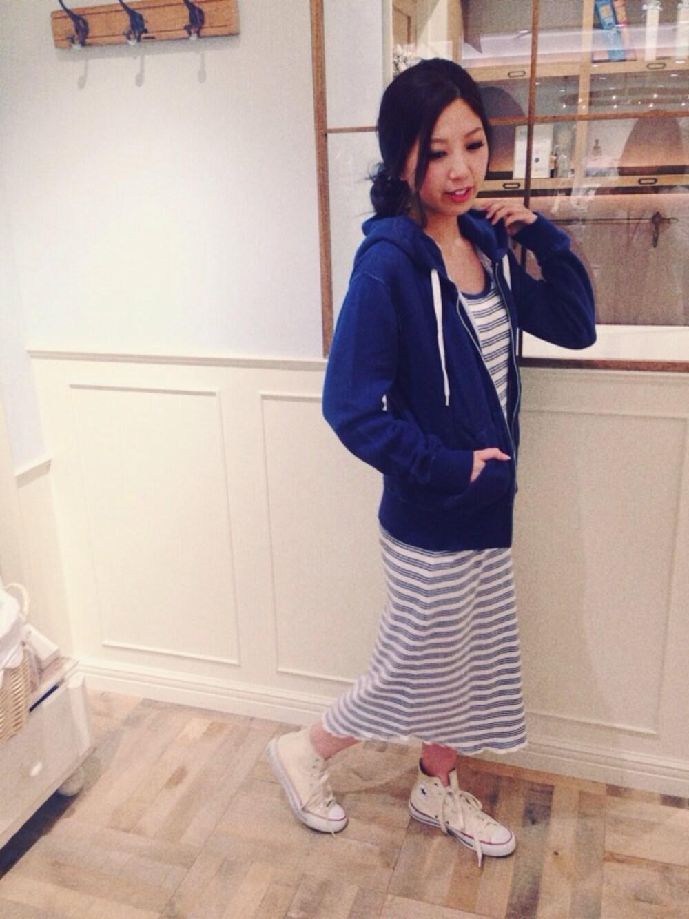 https://wear.jp/gelatopique_murakami/3638421/
