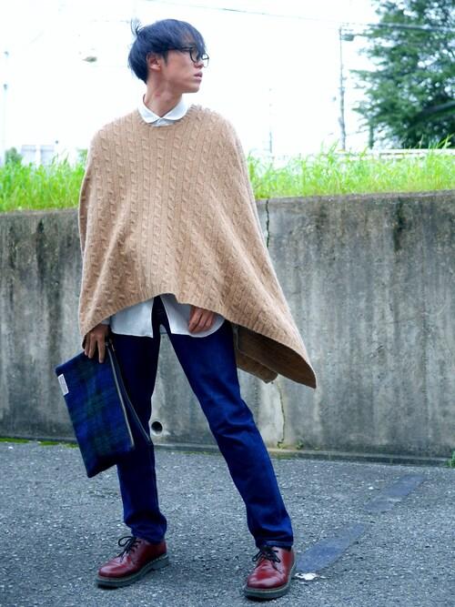 https://wear.jp/3taro/8139255/