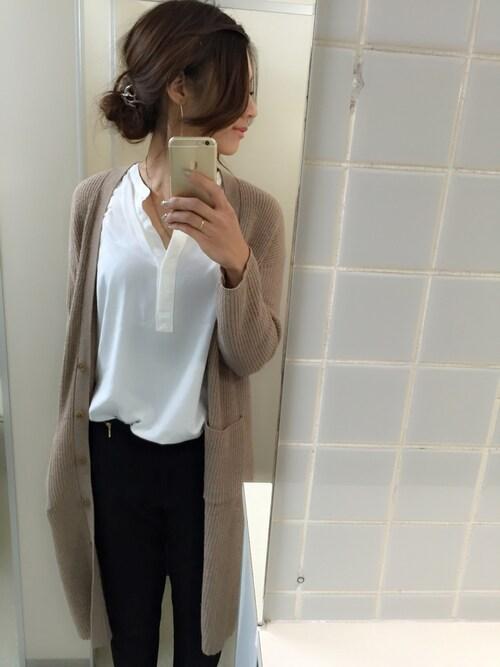 https://wear.jp/natsucom/5686366/