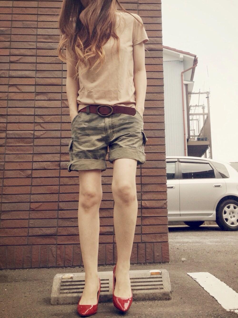 https://wear.jp/misa1937/4654657/