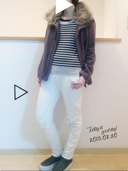 https://wear.jp/katie51244s/3491727/