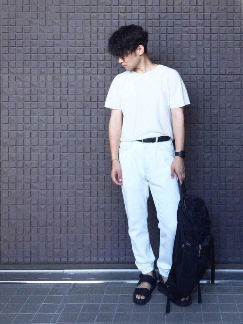 https://wear.jp/zizz/7723912/