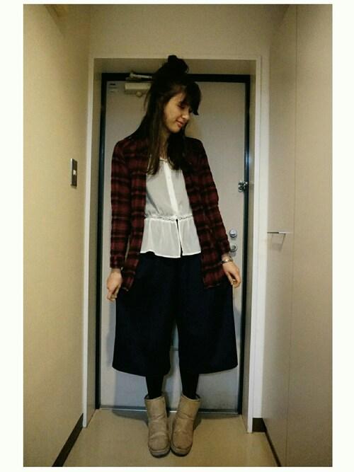 https://wear.jp/ninametz/6015064/