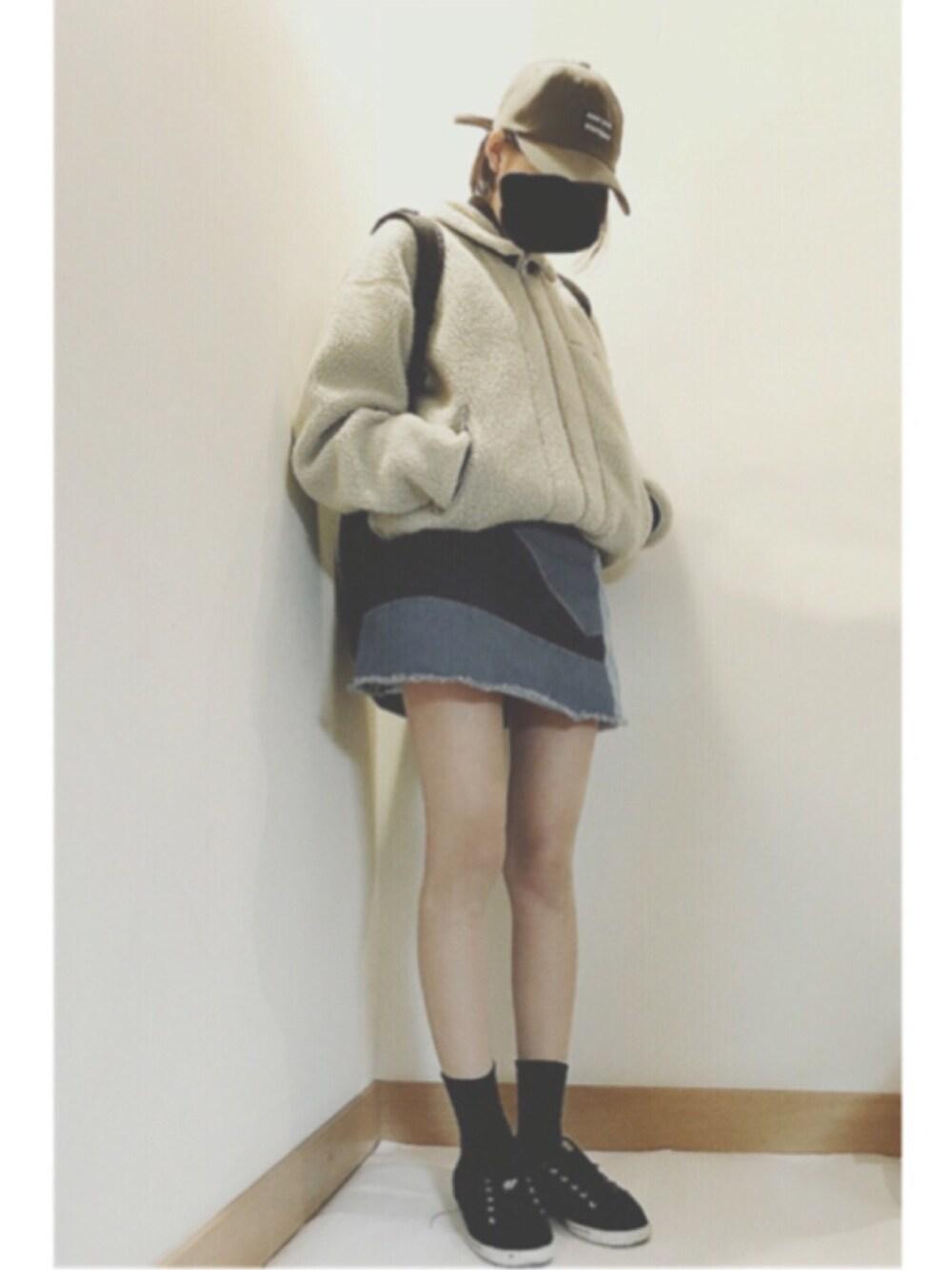 https://wear.jp/emhsxxx/5928861/