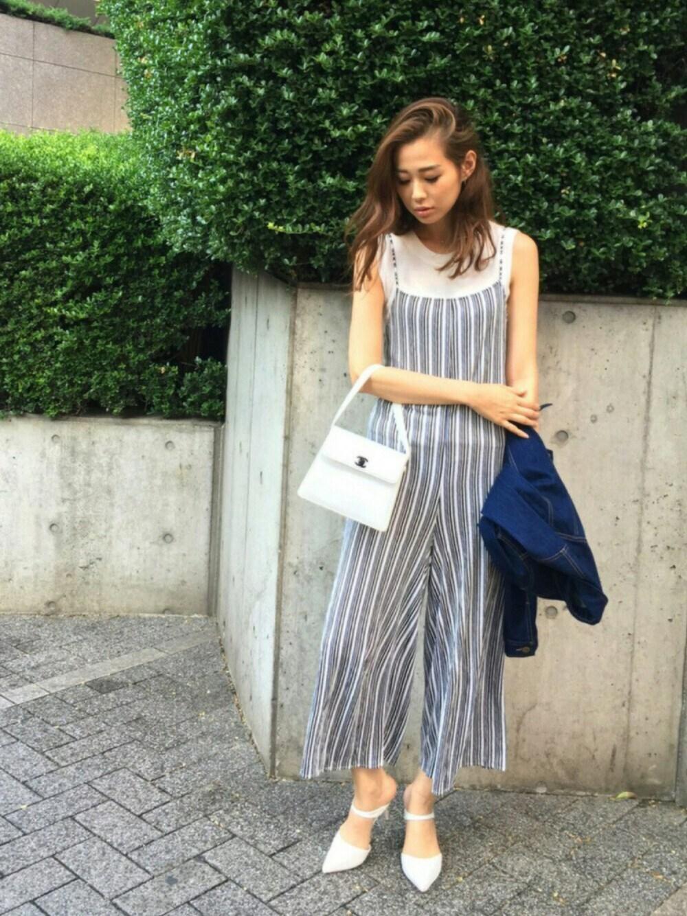 https://wear.jp/mayu19861123/7298499/