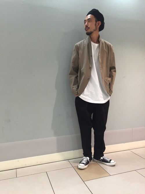 https://wear.jp/hiroyuki/7714188/