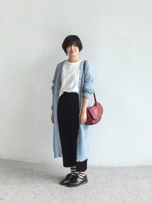 https://wear.jp/orangesherry/8685944/