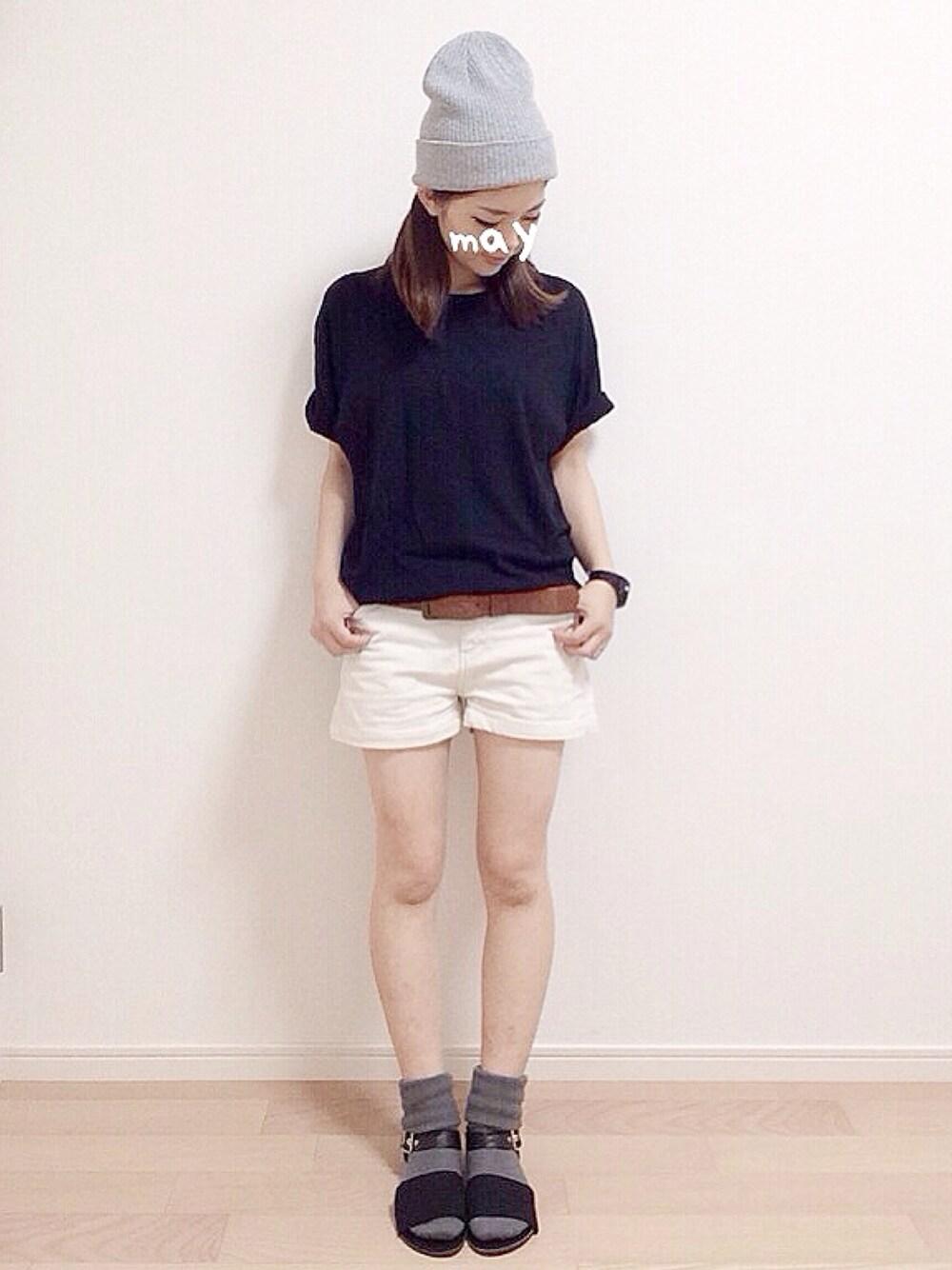 https://wear.jp/yuumi557188/4475494/