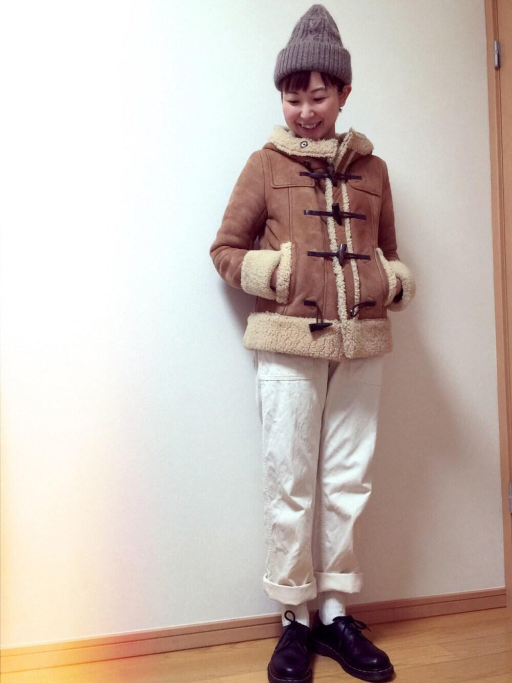 https://wear.jp/polskameco/5856072/