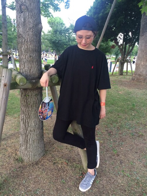 https://wear.jp/chan310/4796531/