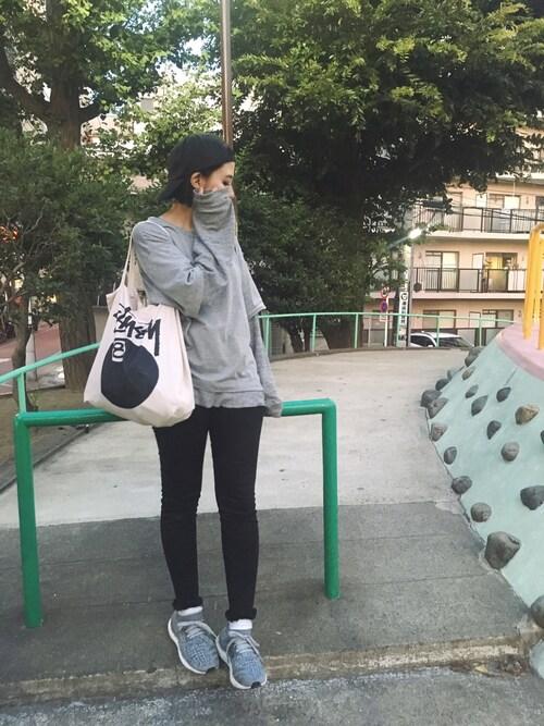 https://wear.jp/chan310/7906829/