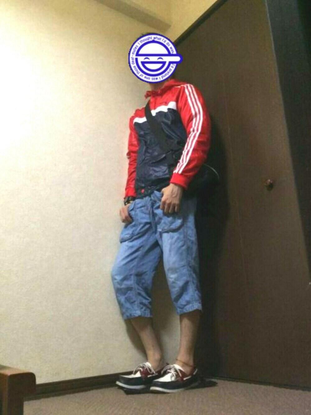 https://wear.jp/udovobu/8029624/