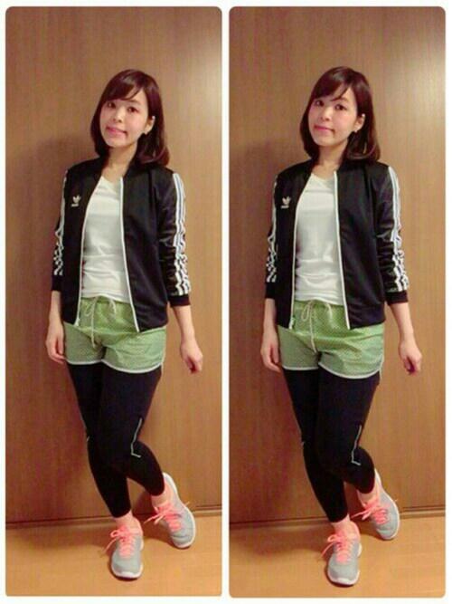 https://wear.jp/sachoco0825/6483244/
