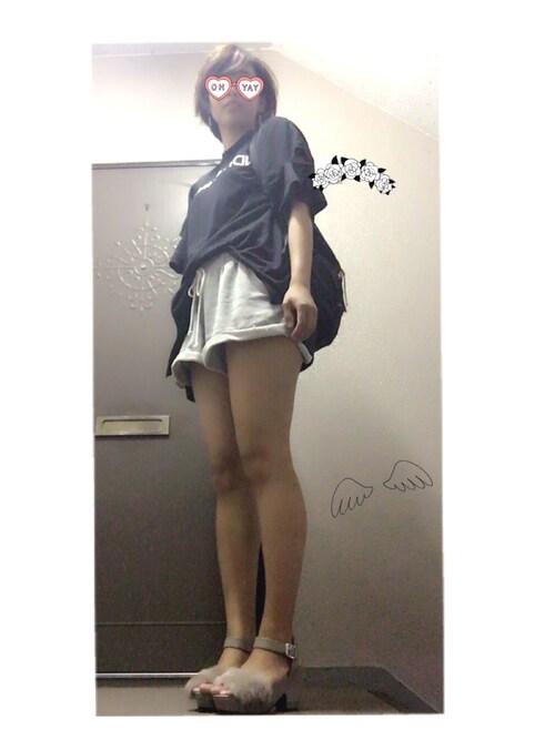 https://wear.jp/sp/shuwaponchan/7750865/