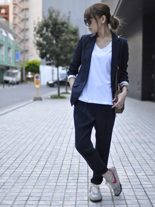 https://wear.jp/lubb/4669575/