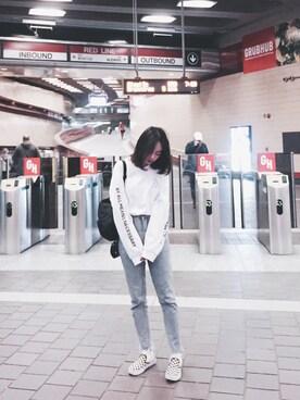 76eb00bed2 Serena Chen的時尚 ...