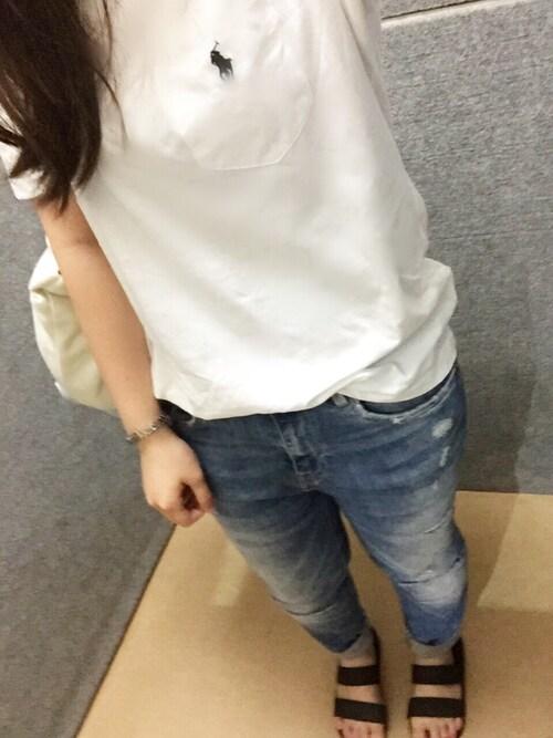 https://wear.jp/zana0518/4646557/