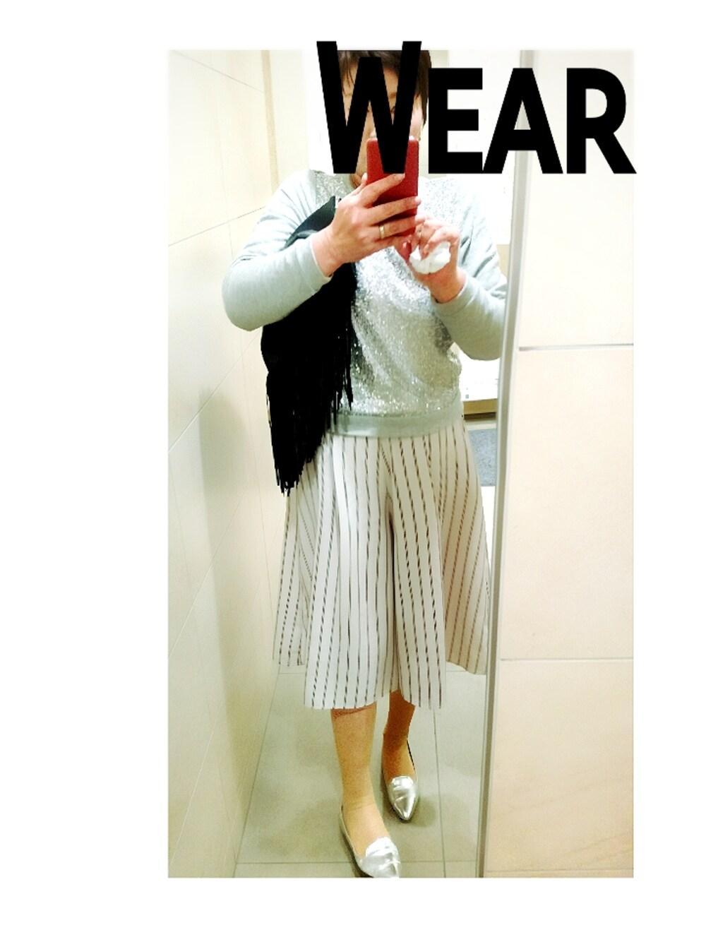 https://wear.jp/80198019/6100041/