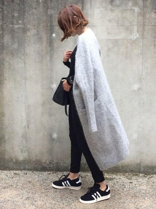 https://wear.jp/superdry/8401981/