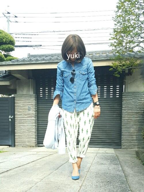 https://wear.jp/koyukiyuki/6599588/