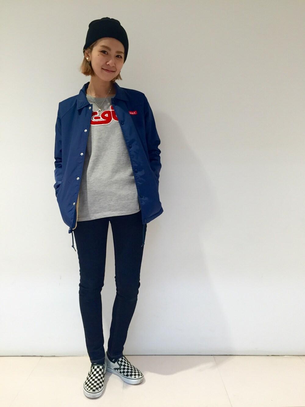 https://wear.jp/machidaxlxg/3105584/