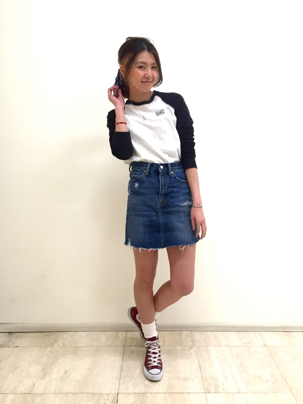 https://wear.jp/machidaxlxg/6318602/